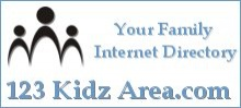 123_kidz_area_north_atlanta