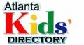 atlanta kids directory,north atlanta