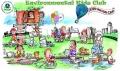 environmental_kids_club_north_atlanta_120