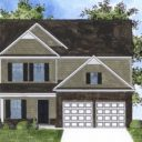 Piedmont Residential Austell Neighborhood-The Timbers