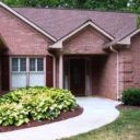 Live Near The Collection In Cumming-Brannon Oaks Neighborhood