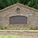 Reserve At East Jones Bridge Gated Estate Homes In Gwinnett
